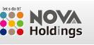 nova holdings